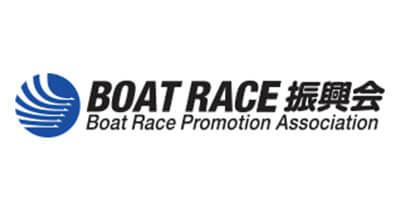 ボートレース振興会