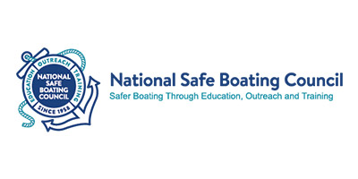 National Safe Boating Council