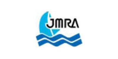 日本海洋レジャー安全振興協会