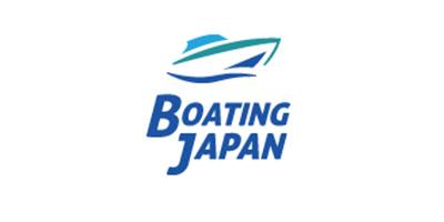 【ボーティングJapan】ボートレジャーの総合情報サイト
