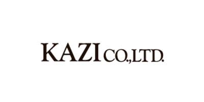 ヨット、ボート、釣り雑誌の舵社、公式ホームページ