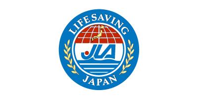 日本ライフセービング協会